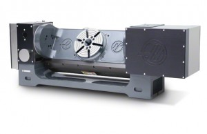 Used CNC Machine, Used Lathe Machine, Used Milling Machine